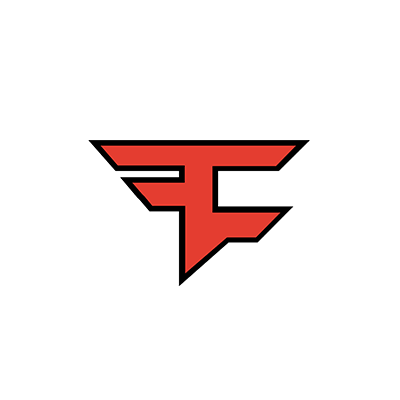 Nerd Street Gamers x FaZe Clan Qualifier #2