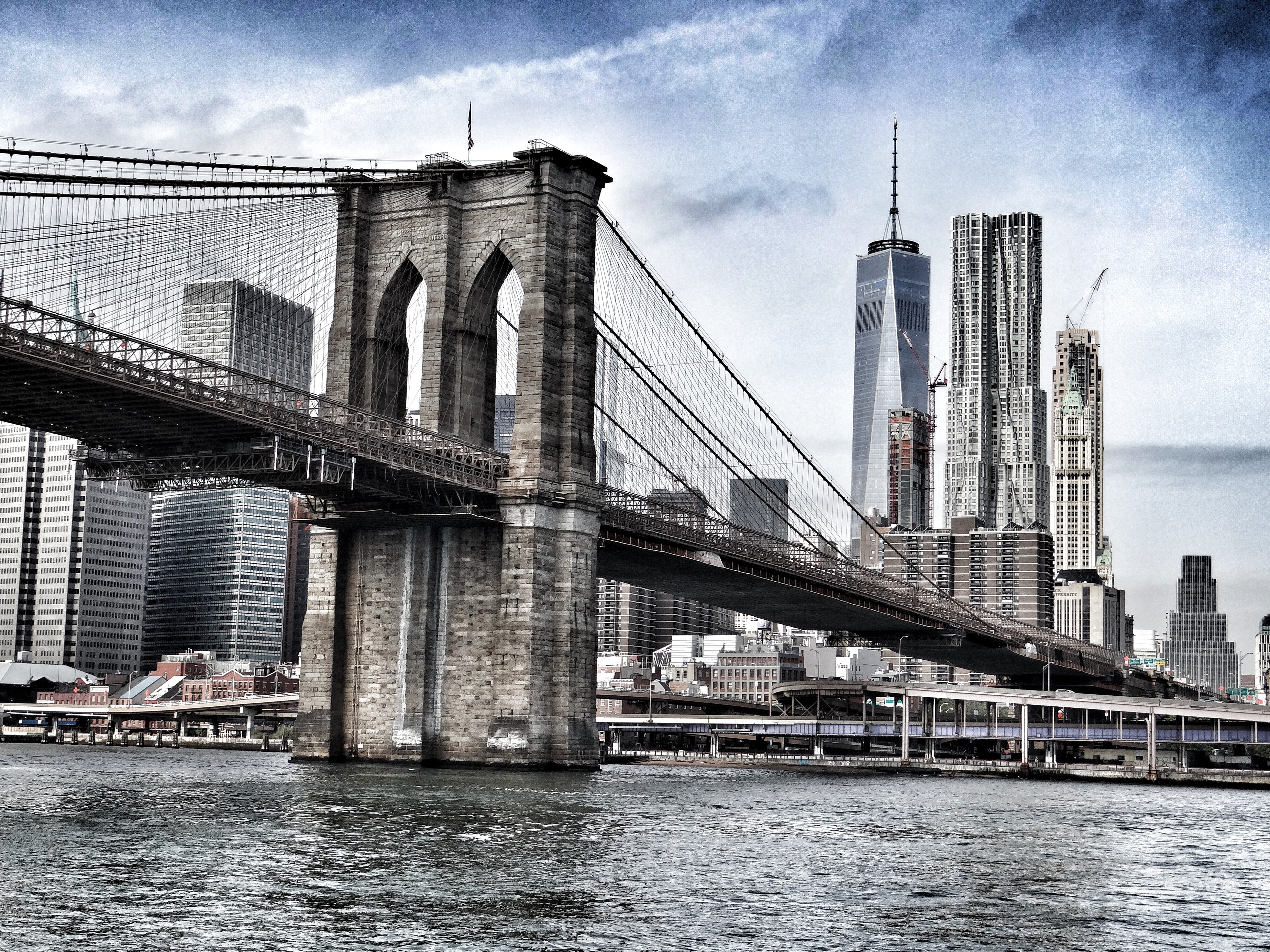 5 Signs It's Time to Move Your Business to Brooklyn