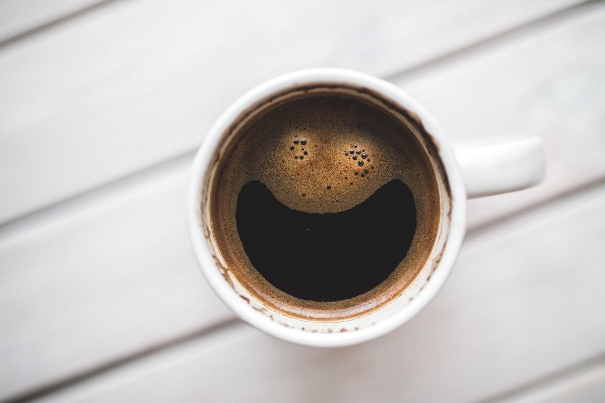 Best in NYC Coffee: Episode 2 - Flatiron