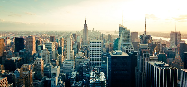 6 Secrets to Landing Manhattan Office Space