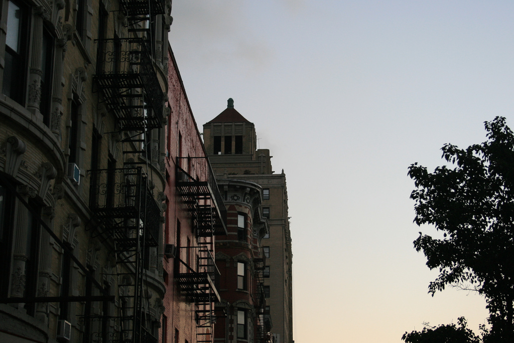 The Best of the East Village
