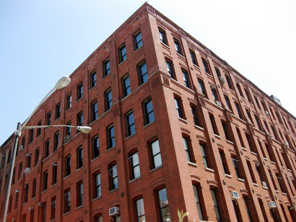 brooklyn-office-building