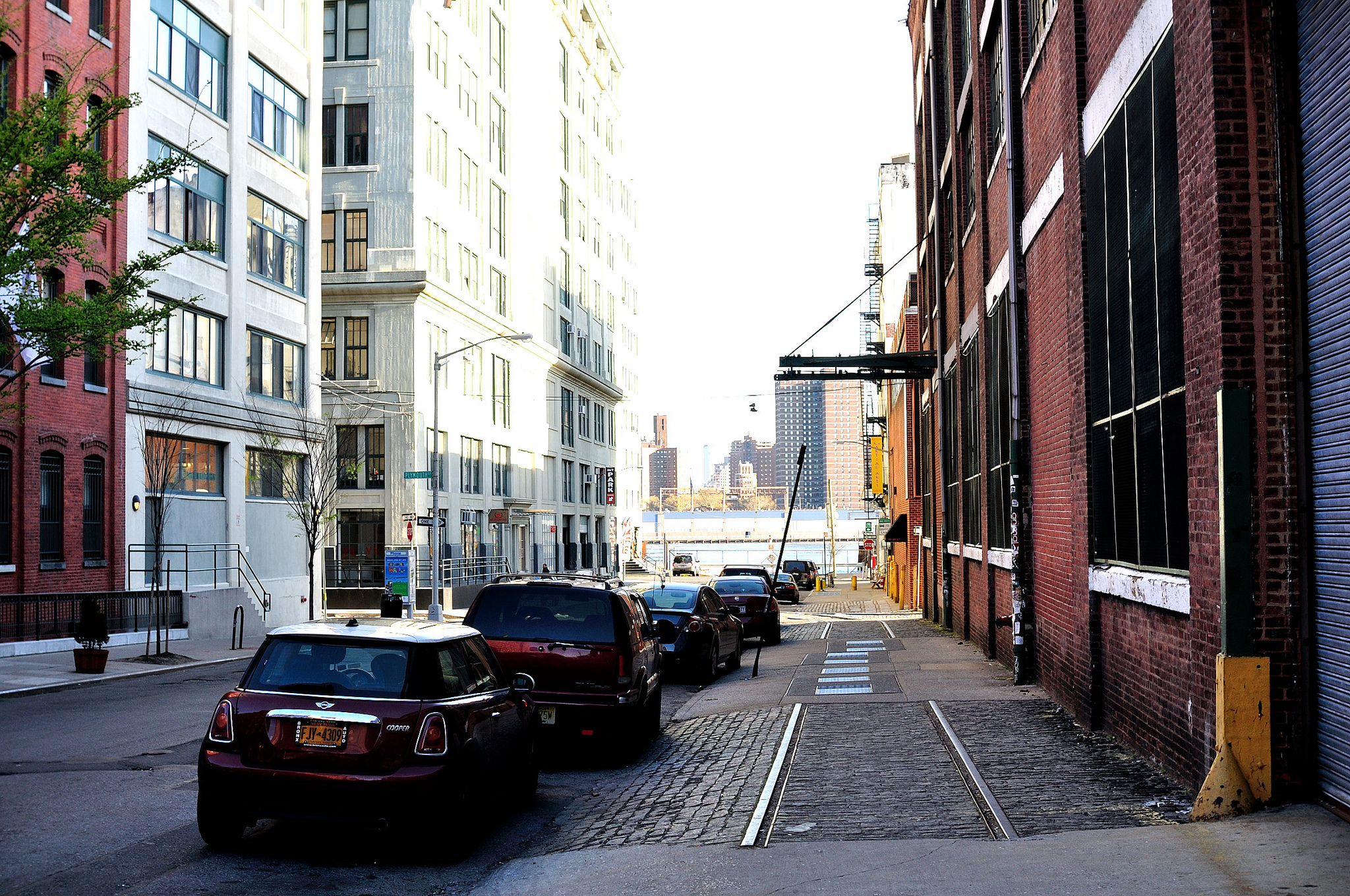 dumbo-office-space-buildings