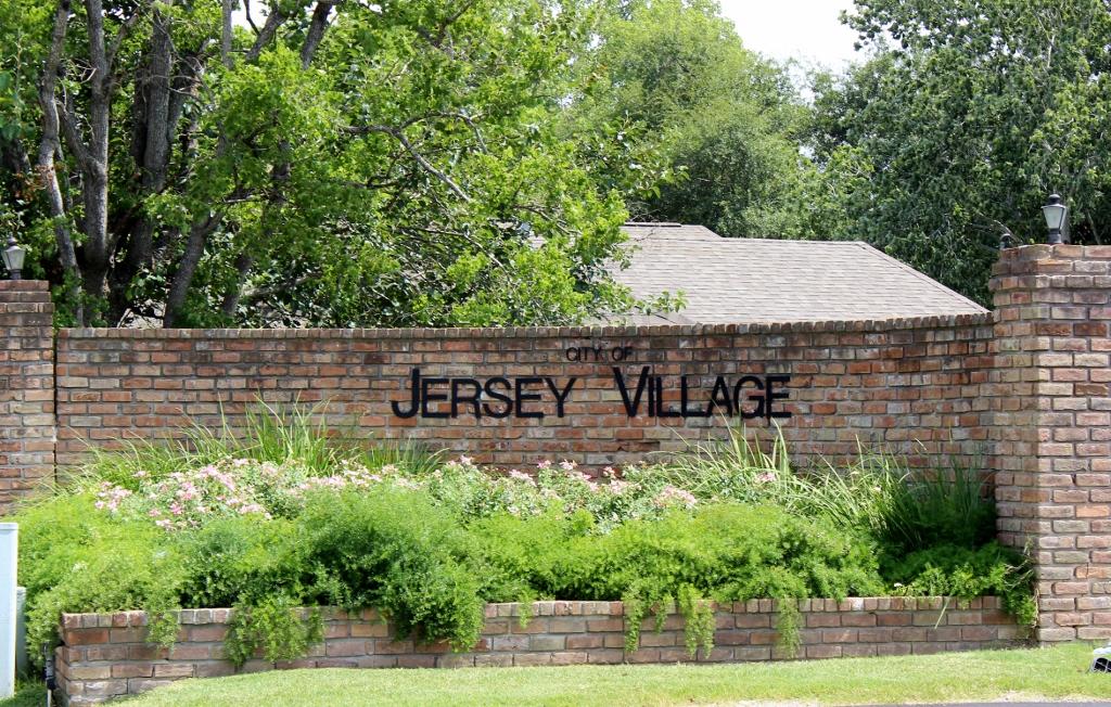 Jersey Village