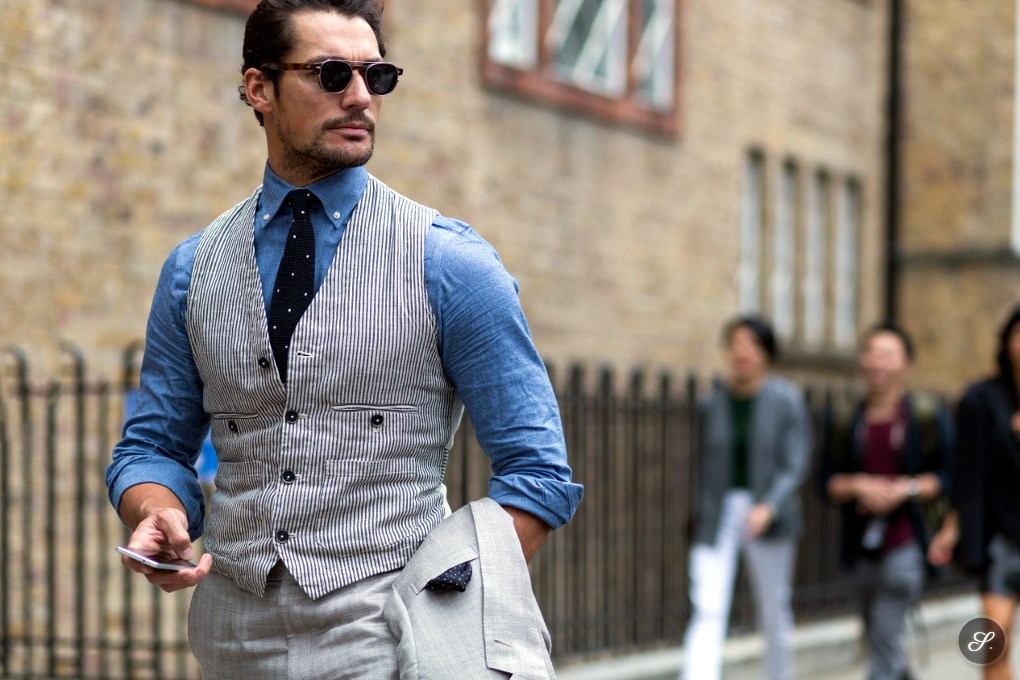 The Styleograph Street Style Fashion Photography