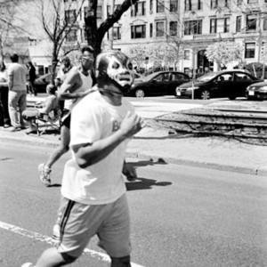 1047 marathon 2