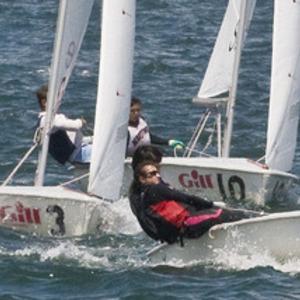 1110 sailing 2