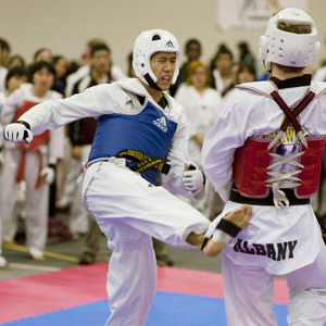 1474 taekwondo