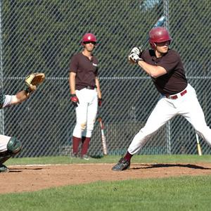 209 baseball