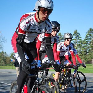 2959 cycling