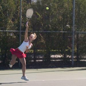 3235 tennis