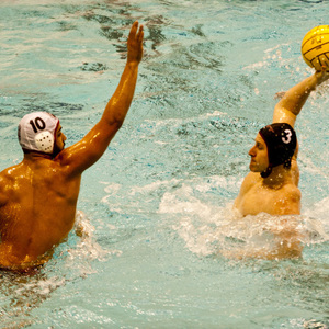 3290 waterpolo