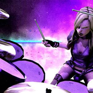 3372 rockband