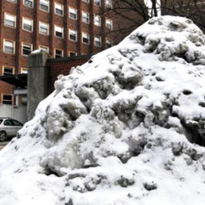 3686 snow