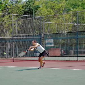 3809 tennis