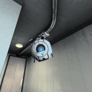 3956 portal2 wheatley