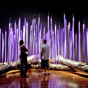 4003 chihuly