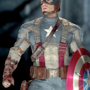 4132 captainamerica