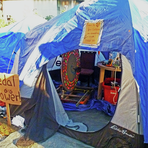 4319 occupyboston