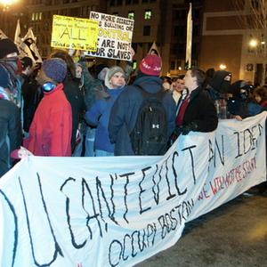4530 occupy