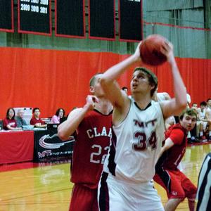 4587 basketball