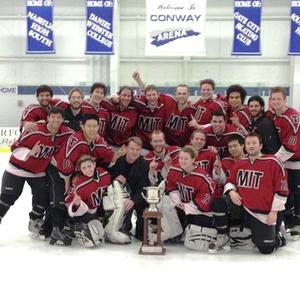 4695 hockey