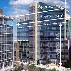 4826 kendall facades