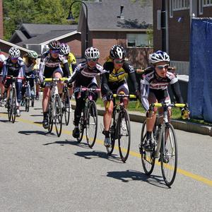 4907 cycling 1
