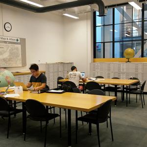 5134 studyspaces 1
