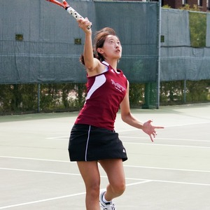 5157 tennis