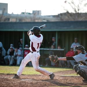 5803 baseball