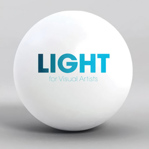 5907 light