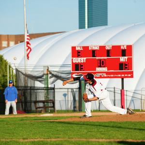 5929 baseball