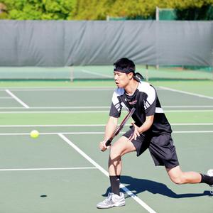 5939 tennis