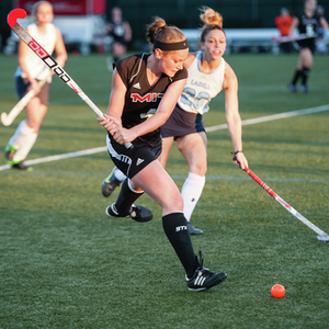 6191 fieldhockey