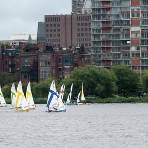 6201 sailing
