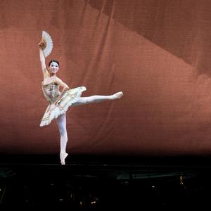 6203 ballet 1