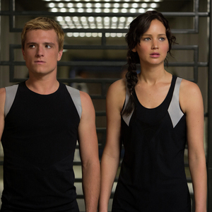 6400 catchingfire