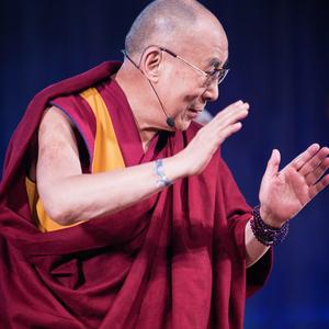 7092 dalailama 1