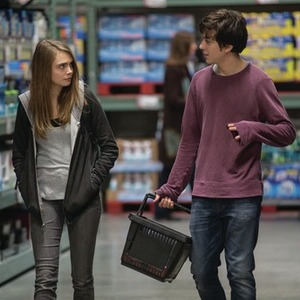7510 papertowns