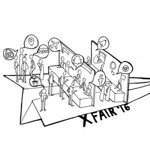 7721 xfair