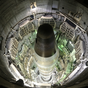 7903  1   titan missile  courtesy of american experience filmspbs