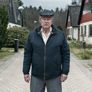 7946 a man called ove   2