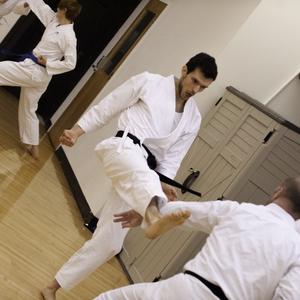 8002 karate cassiano