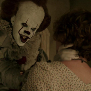 8229 it movie stephen king 2