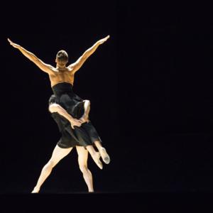 8337 hndc ballet