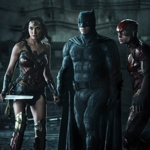 8342 justice league photo16