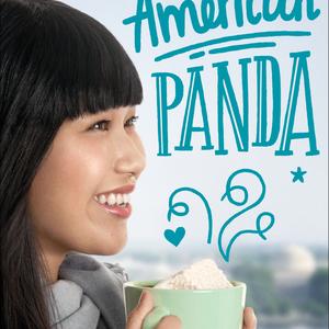 8447 american panda cover hi res