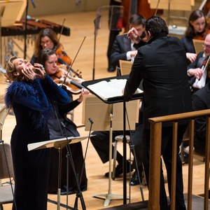 8450 kristine opolais with andris nelsons and the boston symphony 2.1.18 %28robert torres%29