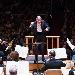 8481 herbert blomstedt conducts an all mozart program at symphony hall 2.23.18 %28robert torres%293